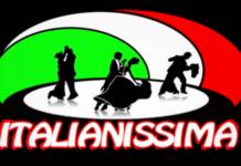 ITALIANISSIMA TV