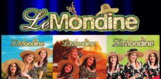 Offerta Le Mondine compilation 2 Una raccolta imperdibile, 80 meravigliosi brani, le più belle canzoni della storia Italiana racchiuse in 6 cd