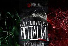 LOGO FISARMONICISTI D'ITALIA